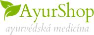 AyurShop.cz